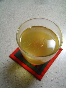 クミン緑茶