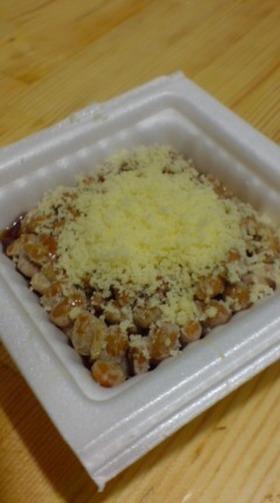 美味しい♡納豆の食べ方