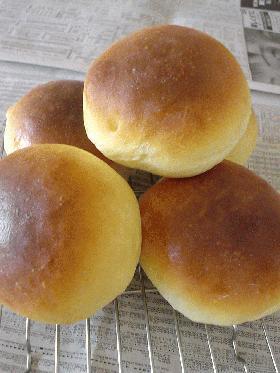 ちょぴりリッチになった「新・わが家の朝食パン」