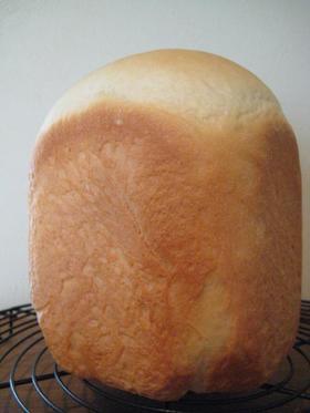 HBで❤生クリーム食パンⅡ