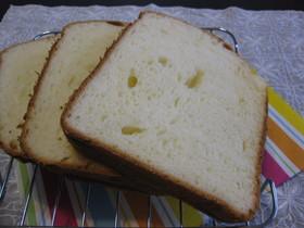 酒かすブリオッシュパン
