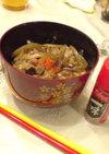 美味しっ♪簡単豚マヨ丼★☆