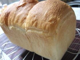 最強力粉deイギリスパン