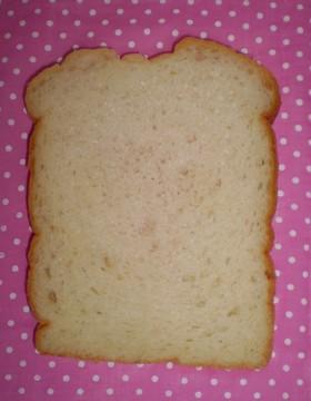 お気に入り♪HBそうめん食パン