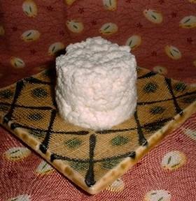 インチキカッテッジチーズ