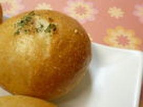 ダイエットカレーパン!!(*´∇`*)