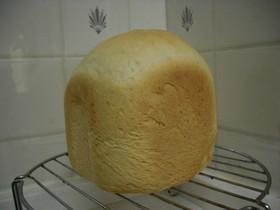 専用コースなしHBでも天然酵母パン
