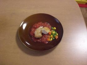 イタリアンチーズ春巻き
