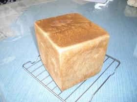 これ おいしい~! 我が家の角食パン
