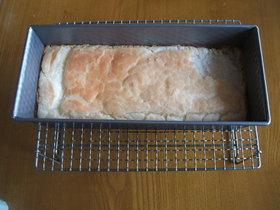 ☆アレルギー対応☆米粉食パン