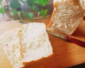 ★耳まで柔らか!HB毎日のソフト食パン★