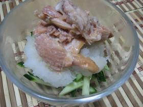 超簡単♪鮭の水煮缶の美味しい食べ方