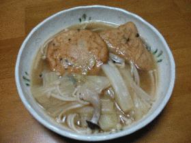 白菜くたくた煮