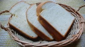 ~♡HB♡フワッ♬カリッ♬マヨ食パン~