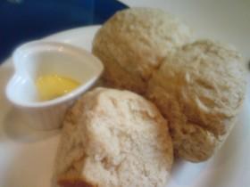 卵不使用のふわふわ豆腐パン