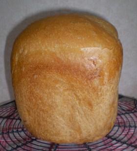 HBおまかせ♪フランス食パン