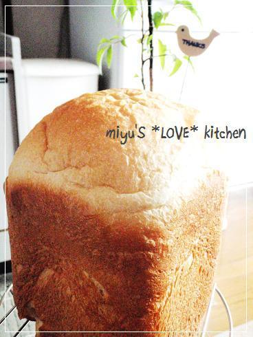 ✿HBにおまかせ✿ジャム食パン