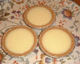 粉寒天で作る レアチーズケーキもどき