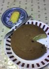 炊飯器+梅シロップ=ケーキ♪