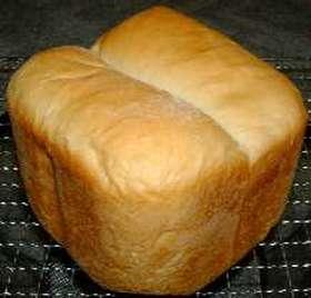 蜜漬けアップル食パン