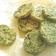簡単!緑茶殻のさっくりクッキー