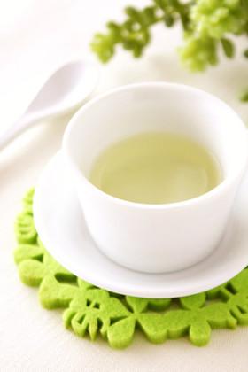離乳食❤初期~完了期*野菜スープ*