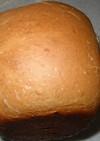 HBで。キットカット食パン