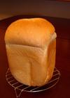 我が家のHB食パン