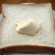 簡単激安ダイエットに自家製クリームチーズ