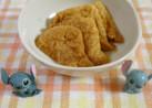 母の味レシピ:油揚げの煮物