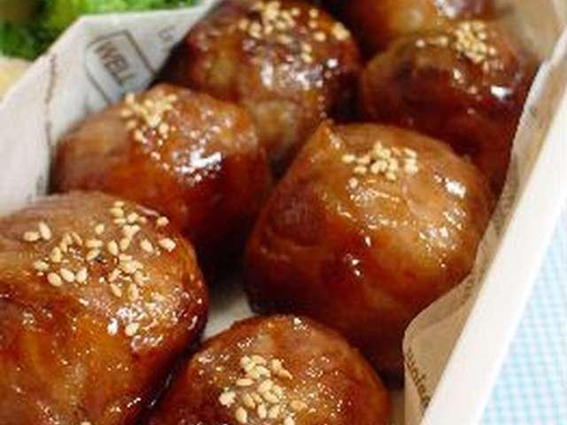 豚肉 レシピ 簡単 人気