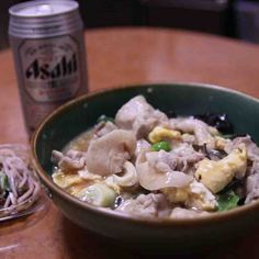 【甘ピリ】卵とキクラゲと豚肉の中華炒め