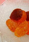 キャンディ*グミの食べ方*ハワイメキシコ