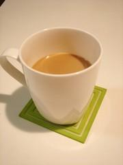 ドリップコーヒーの美味しい入れ方♡の写真