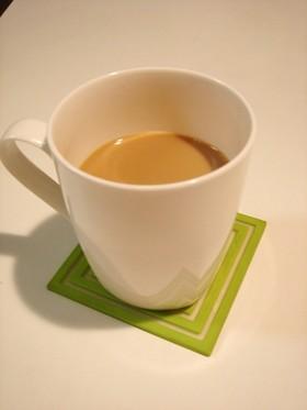 ドリップコーヒーの美味しい入れ方♡
