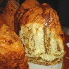甘い系のパンに失敗知らずの生地配合
