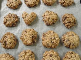 アメリカンホームメイドクッキー
