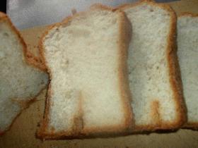 HBで作るヨーグルト入り☆ライ麦フランスパン♪