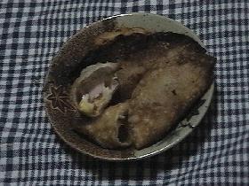 ハム・チーズ・コーンde揚げギョーザ