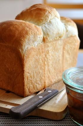 ◇パン・ド・ミ◇(山食)