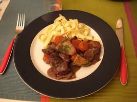 前菜 |フランス料理レシピ |フランス料理総合サイト …