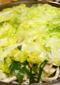 超簡単!ホットプレートで蒸し野菜