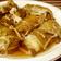 和風ロール白菜のきのこ餡かけ風✿