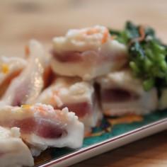 かぶら寿司日記(いつまでも未完レシピ)