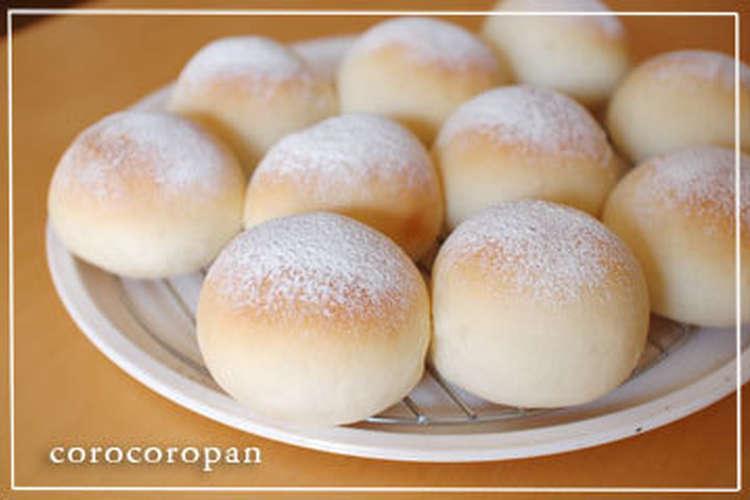 レシピ ホームベーカリー パン 米粉 普通のホームベーカリーでも米粉パンは作れる!選び方と作るコツをご紹介