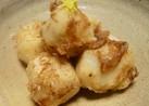 里芋の土佐煮