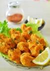 トルコの家庭料理☆レンズ豆のキョフテ