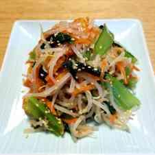小松菜 人気 レシピ クックパッド