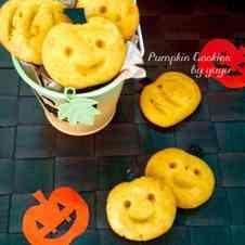みんなが作ってる】 ハロウィン かぼちゃのレシピ