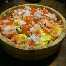 みんなが作ってる】 絶品 ちらし寿司のレシピ 【クックパッド